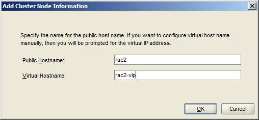 w2008_121_rac1_grid5
