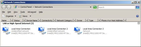 w2008_121_rac1_network0