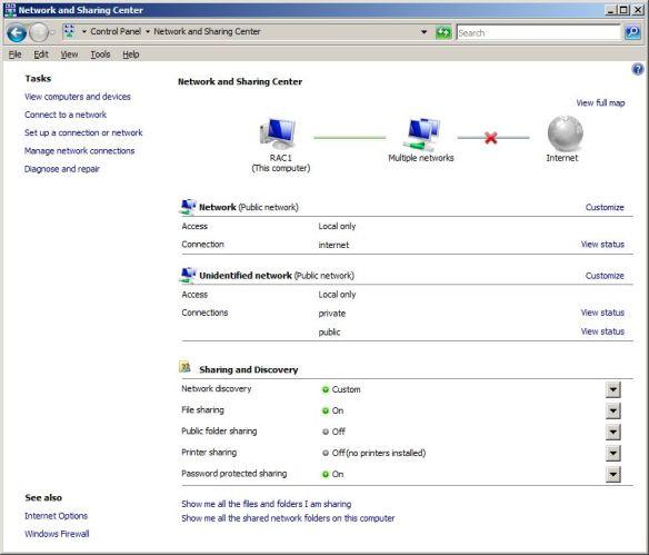 w2008_121_rac2_network4