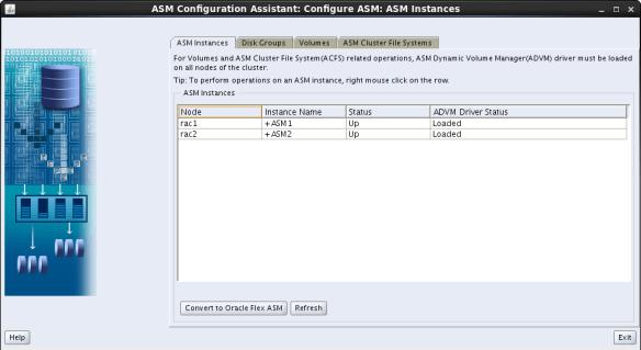 rac121_oel6_asmca_0