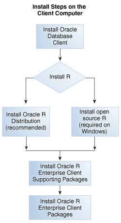 OracleRClient_01