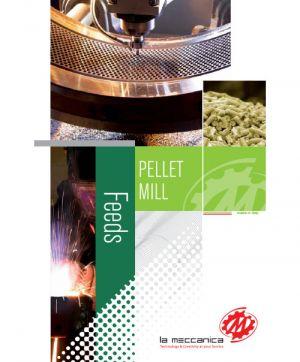 Feed-pellet-mill-catalogue