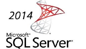 How to uninstall SQL-Server 2014 Instance | DBAtricksWorld com