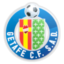 Mallorca vs Getafe Prediction