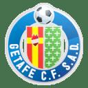 Huesca Vs Getafe Prediction