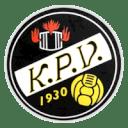 Haka vs KPV Kokkola Prediction