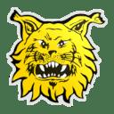 Lahti vs Ilves Tampere Prediction