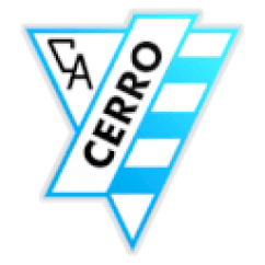 Cerro Largo Sofascore Shop For Sofas Ca Vs Sport Rosario Predictions Live Score Result