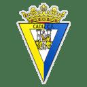 Cadiz CF vs Tenerife Prediction