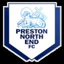 birmingham nottm forest sofascore elliot sofa macys preston north end vs nottingham predictions live score
