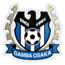 Vissel Kobe vs Gamba Osaka Prediction