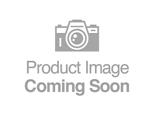 2021 Jeep Cherokee Parts & Accessories