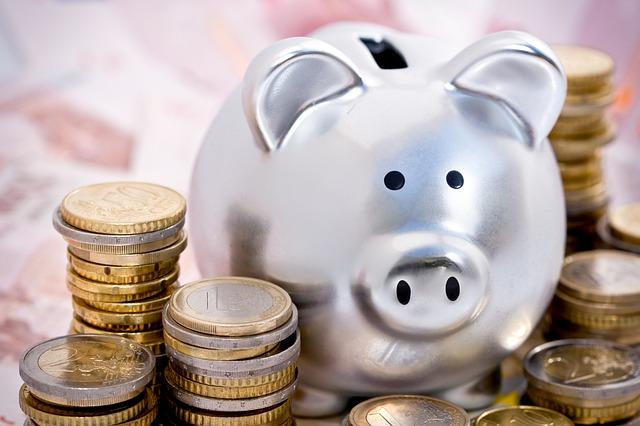 Créons ensemble votre épargne retraite