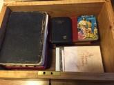 biblebox10