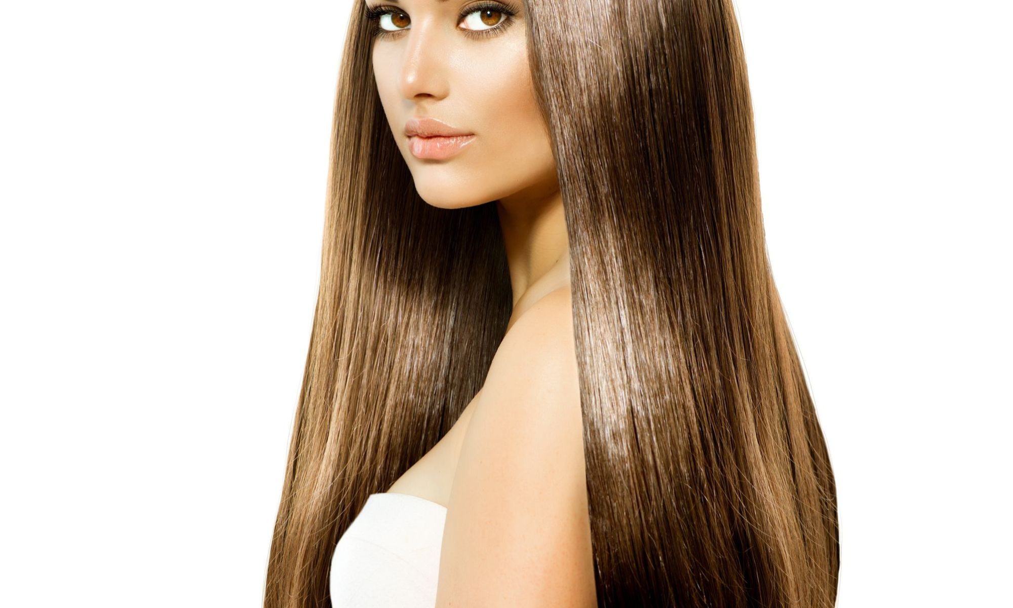 Comment choisir produits lissage brésilien Global Keratin Hair Myriam K ou Subtil Keratin
