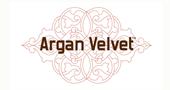 argan-velvet