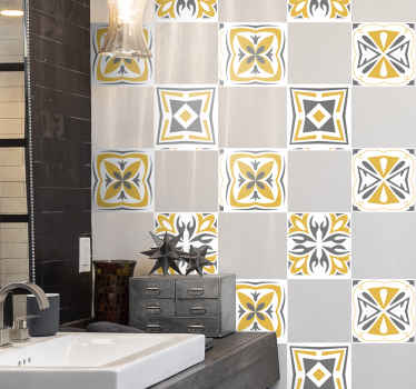 amazing tile stickers for your home