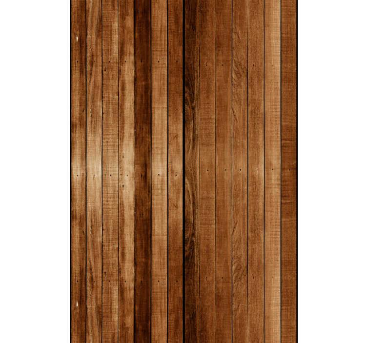 papier peint imitation bois confort naturel