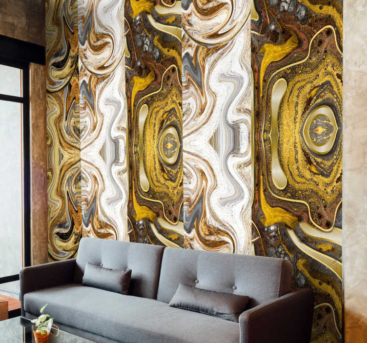 Can I Paint Over Vinyl Wallpaper - Art Wallpapers