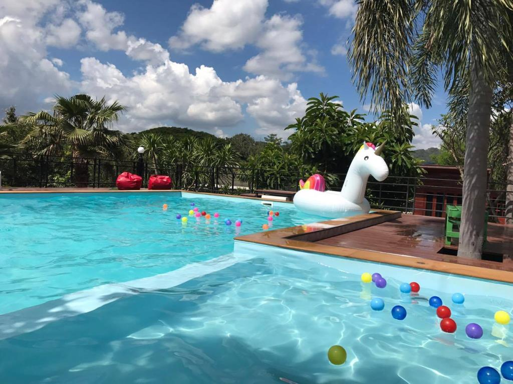 Tongta Homestay Hotels Book Now