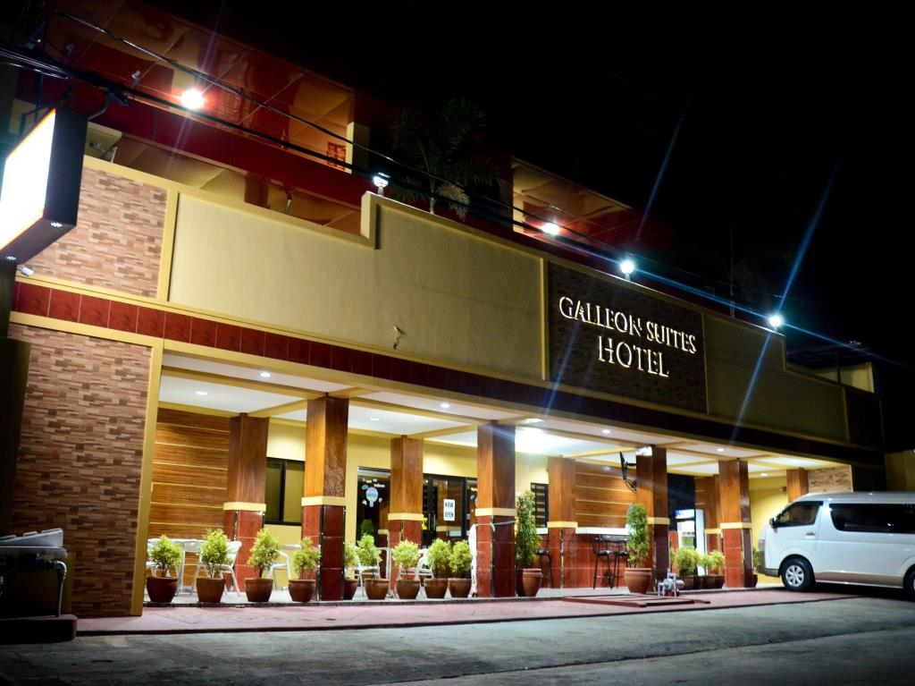 Galleon Suites Hotel Hotels Book Now