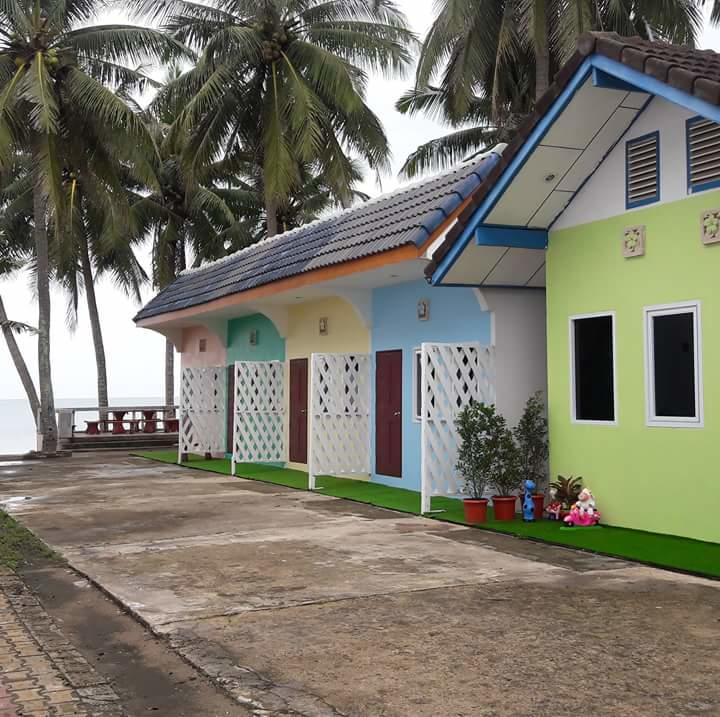 C House Resort Hotels Book Now
