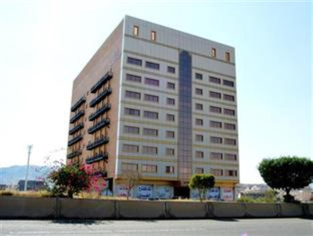 Rabwah Alsafwah Hotel Hotels Book Now