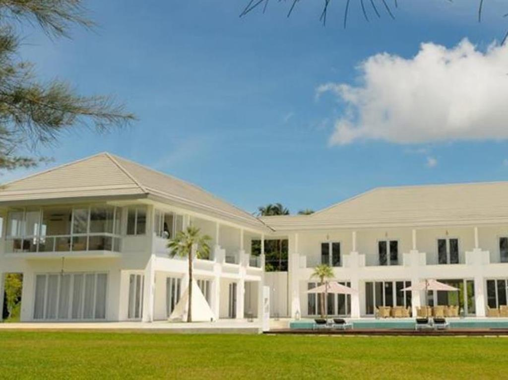 Cove 55 Resort Hotels Book Now