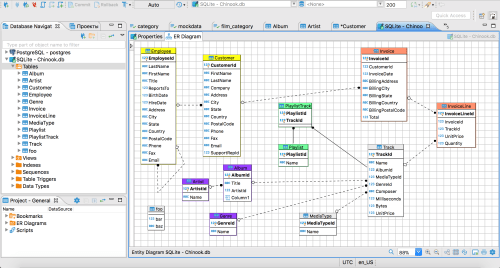 small resolution of mysql er diagram tool online