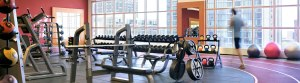 hilton-chicago-hotel-athletic-club[1]