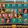 Crown Of Egypt Slot Machine Free Play Dbestcasino