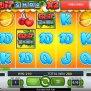 Fruit Shop Slot Machine Game Free Play Dbestcasino