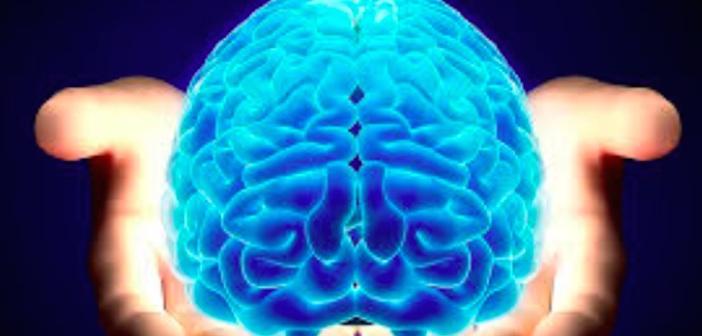 Beyninizin Hangi Tarafını Daha Aktif Kullanıyorsunuz 9