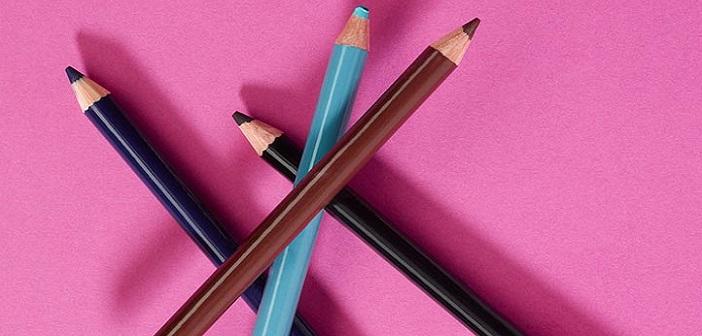 Kuru Göz ve Dudak Kalemlerini Yeniden Kullanmanın Yolu