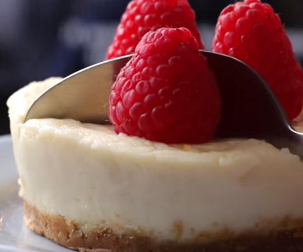 cheesecake-mikrodalga3