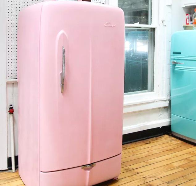 buzdolabi-boyama3