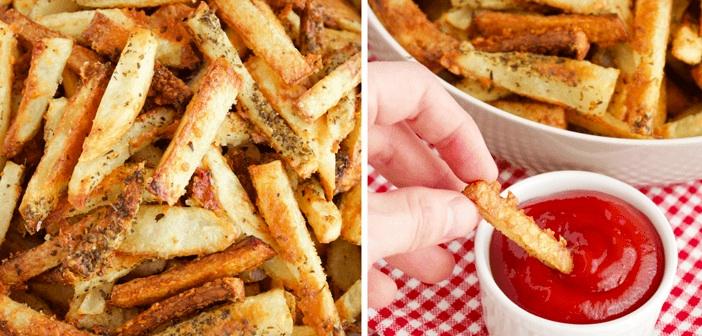 Patates ile kefir kızarmış pies nasıl pişirilir 57