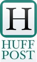 HuffingtonPost_Header