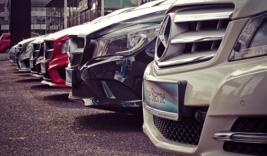 additieven voor je auto