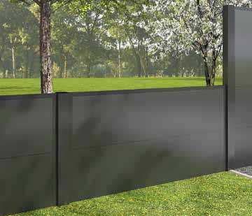 Gardendreams-Outdoor-Panel