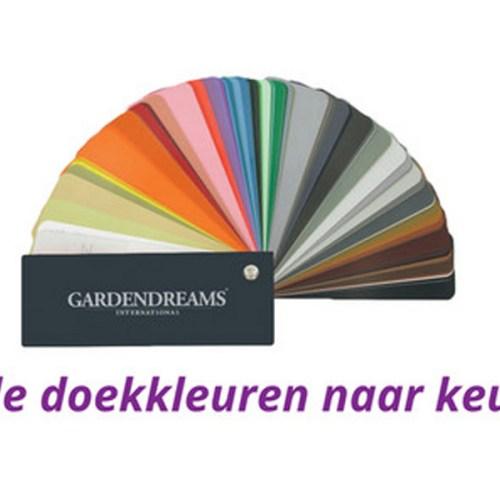 doek-kleuren