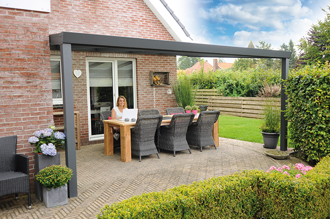 expert-edition-veranda-gardendreams