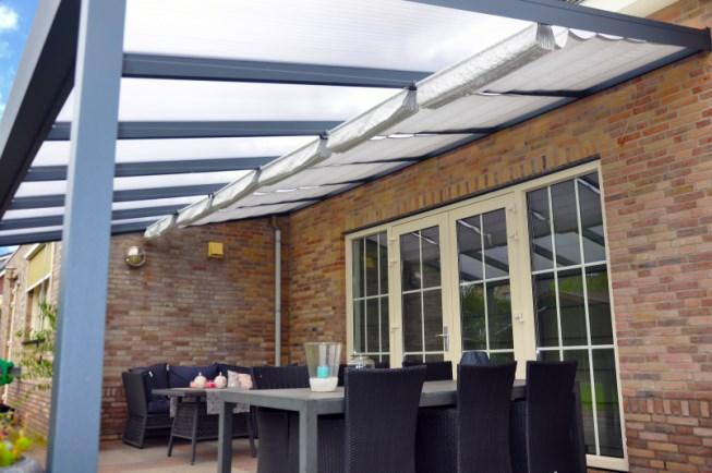 gardendreams-lamellendoek-veranda-overkapping-aluminium