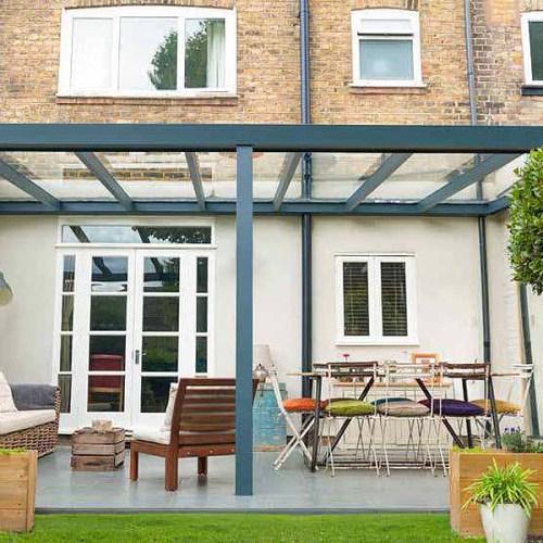 legend-edition-veranda-glazen-dakbedekking