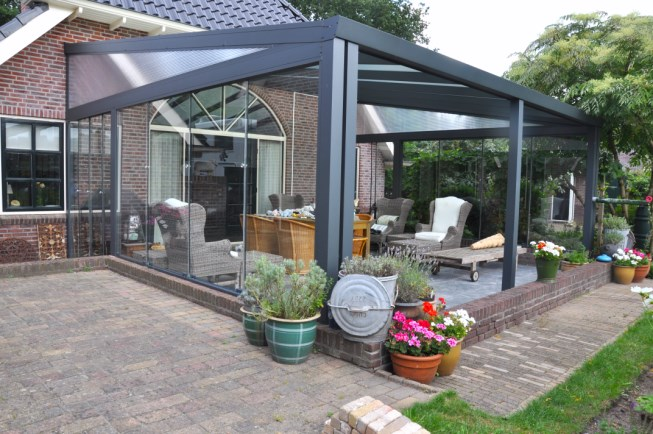 spiekozijn-veranda-gardendreams-aluminium-overkapping