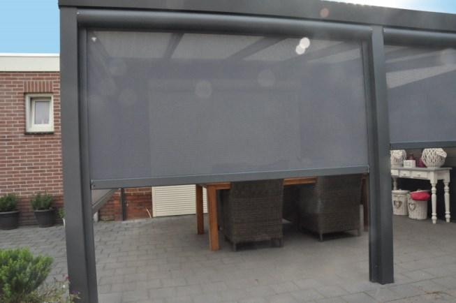 verticaal-screen-zonwering-scherm-veranda