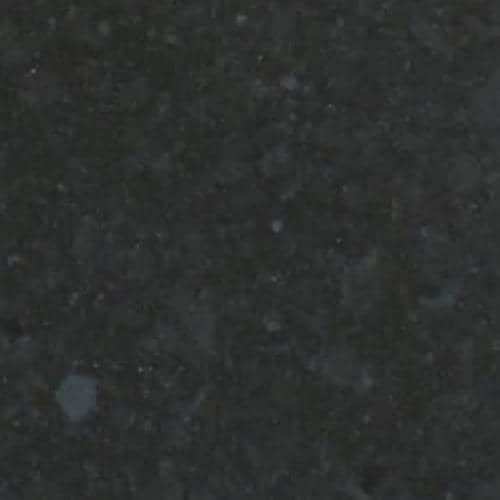 5001246