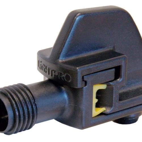 LightPro ConnectorF 137A P HR