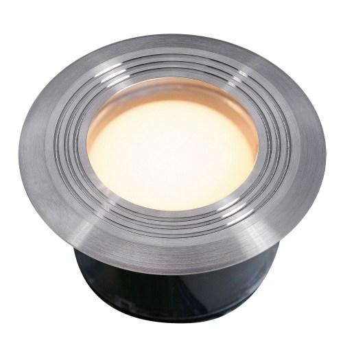 LightPro Onyx60R1 151D P HR