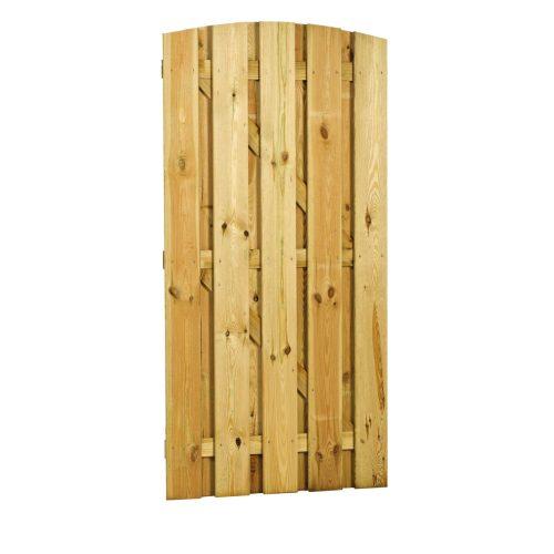 07506-07510-Basic-plankendeur-omheiningen